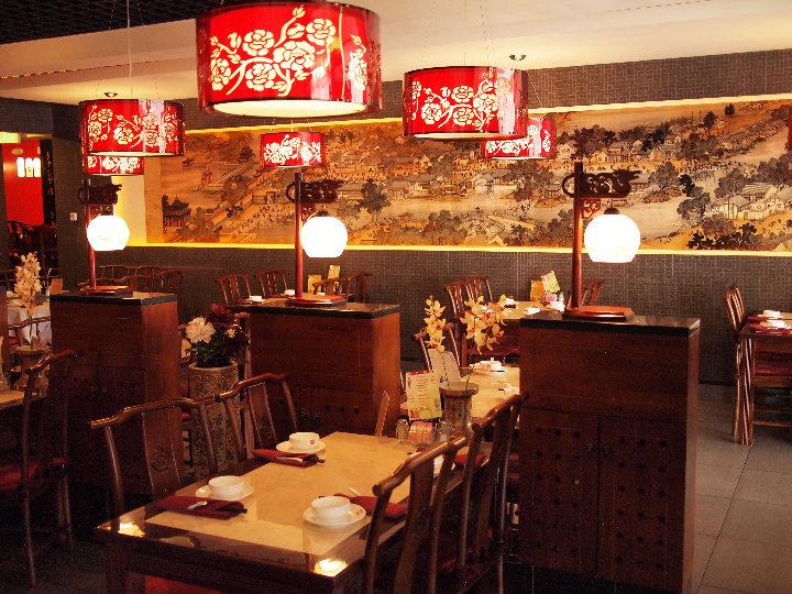 Hunan Taste image 8
