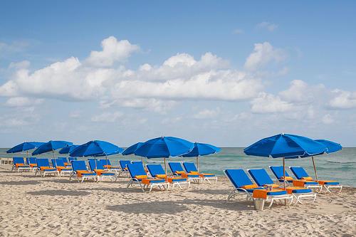 Circa 39 Hotel Miami Beach image 7