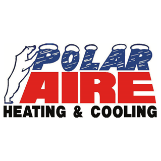 Polar Aire Heating & Cooling Inc.