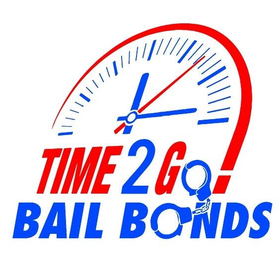 Time2Go Bail Bond