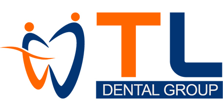 TL Dental Group image 0
