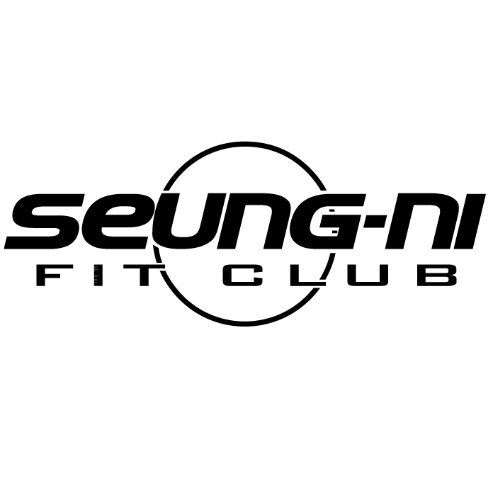 Seungi-Ni Fit Club