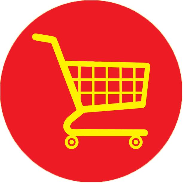 Kikos Supermarket