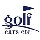 Golf Cars, Etc.