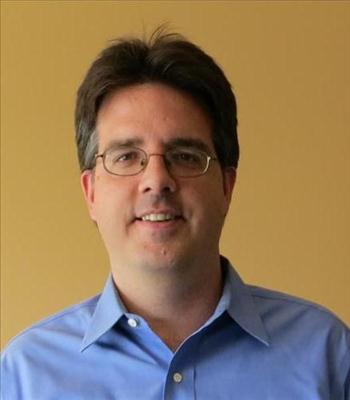 Allstate Insurance Agent: Michael Kazee image 2