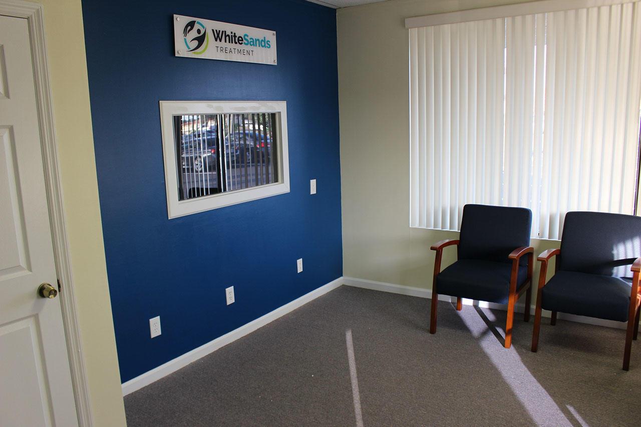 WhiteSands Treatment Center image 3