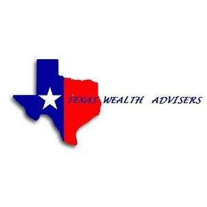 Texas Wealth Advisers