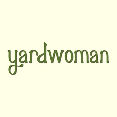 Yardwoman image 7