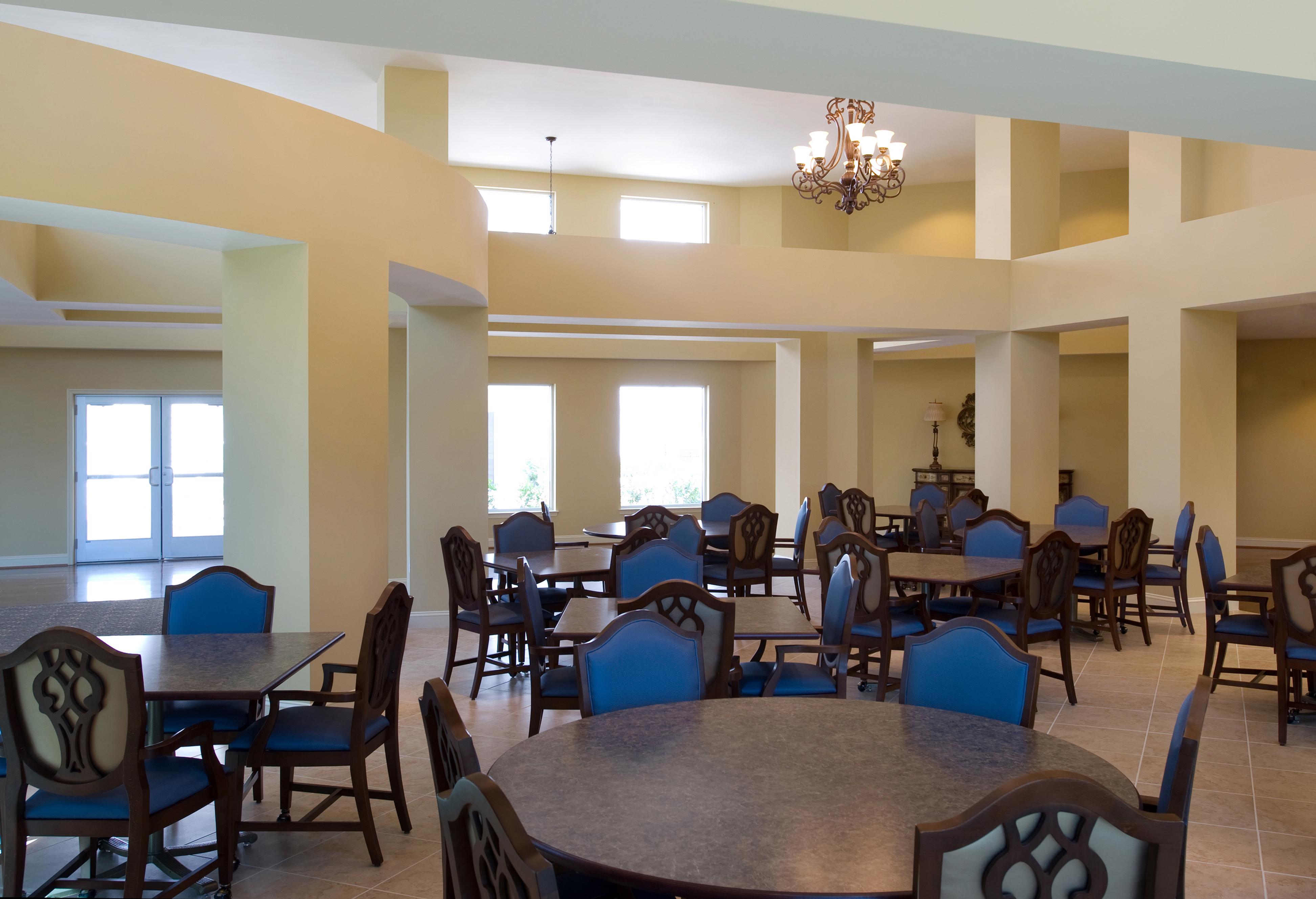Jericho Residences image 9