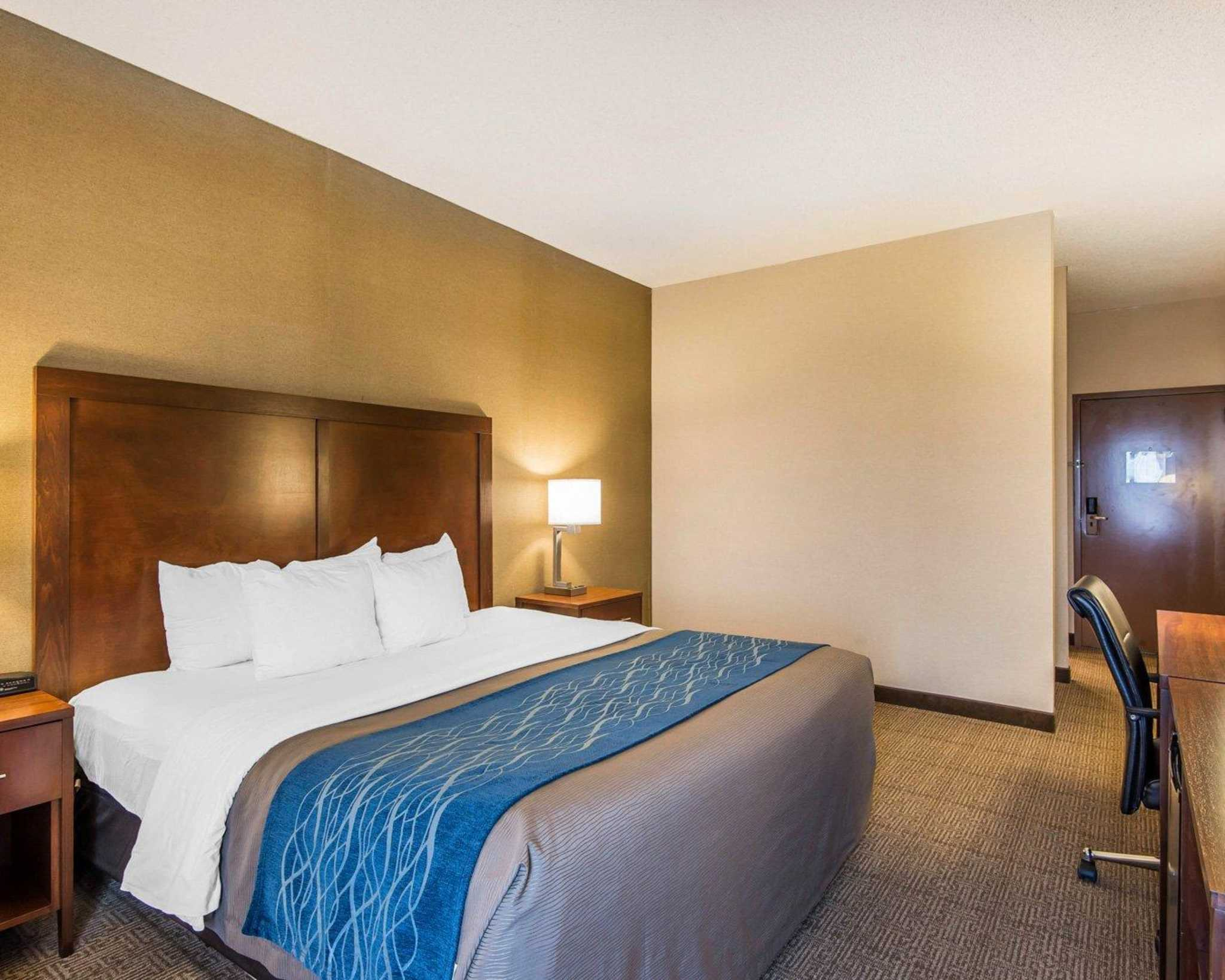 Discount coupons for hotels in cameron missouri