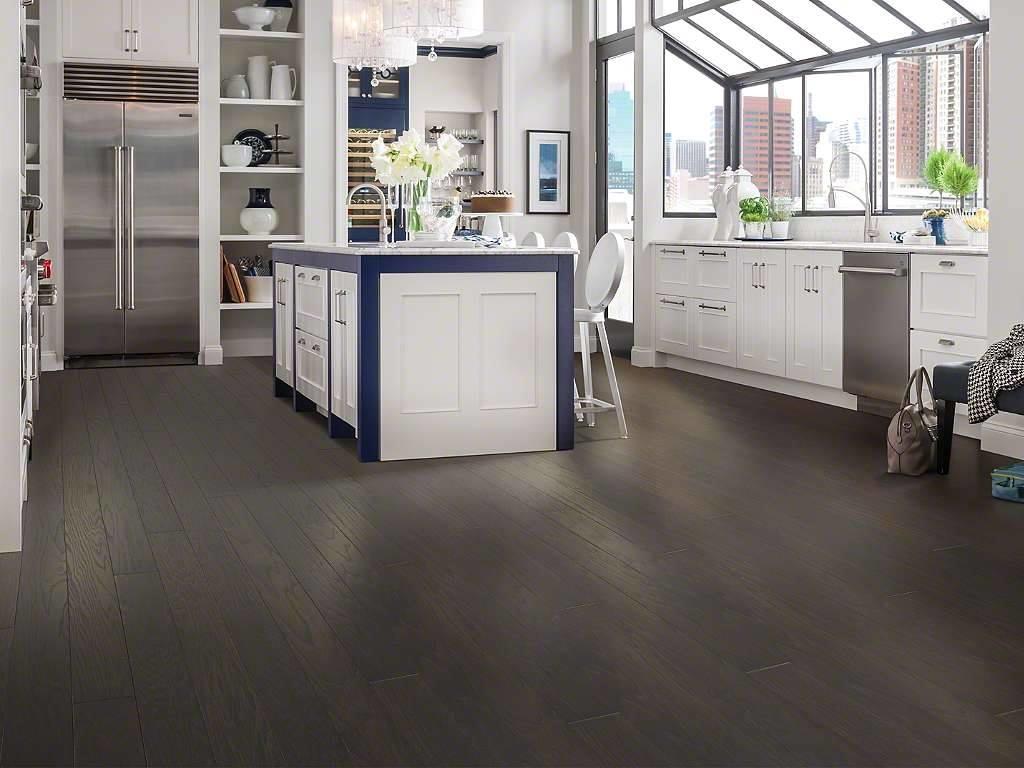 Lawrence Flooring & Interiors image 53