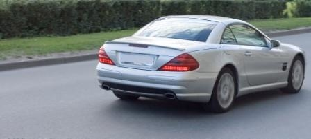 Prestige mercedes benz imports independent coupons near me for Mercedes benz cpo checklist