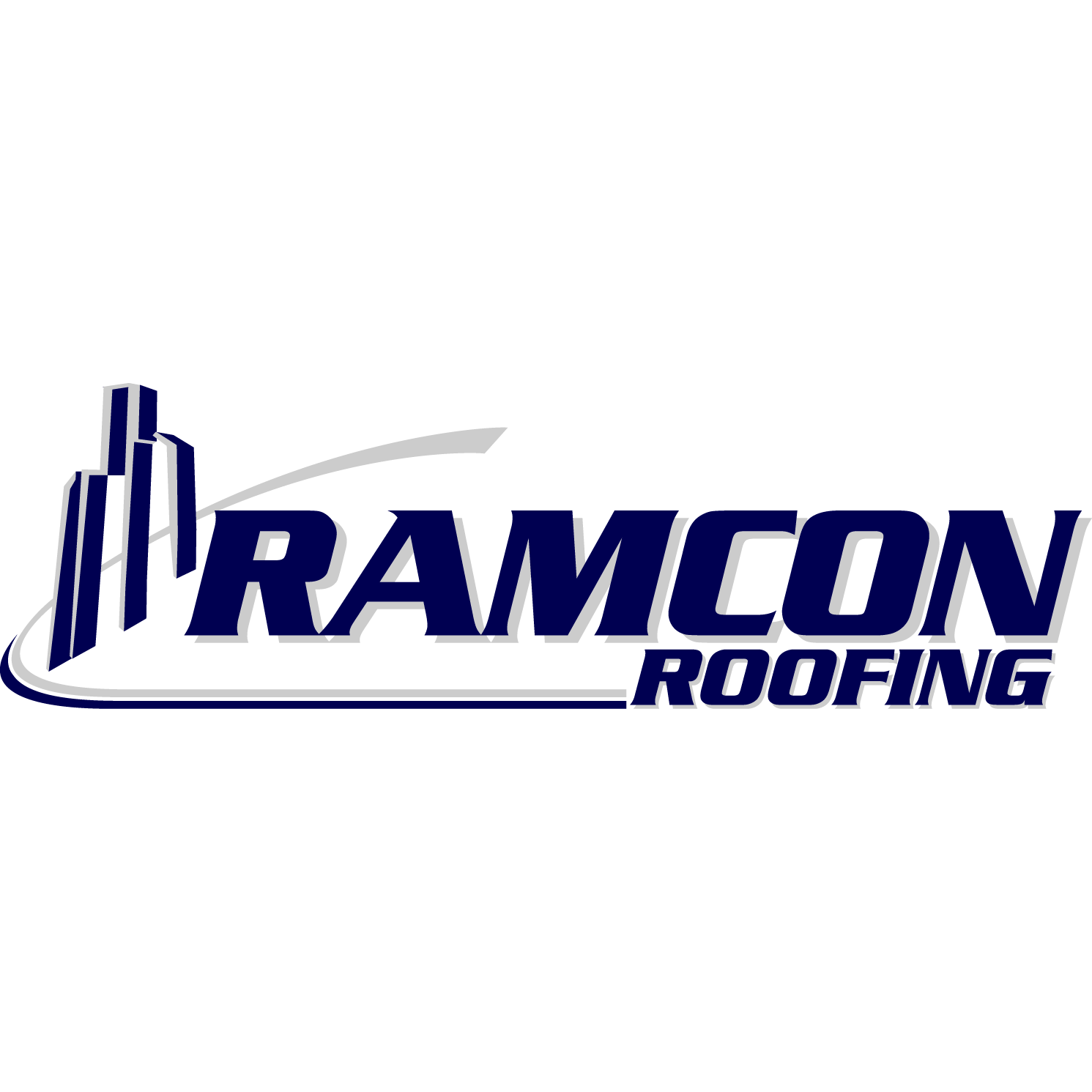 RAMCON Roofing - Tampa, FL - Telecommunications Services