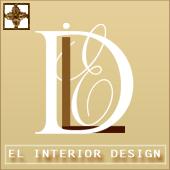EL Interior Design image 1