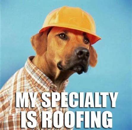 Roof Service Hawaii Inc. image 2