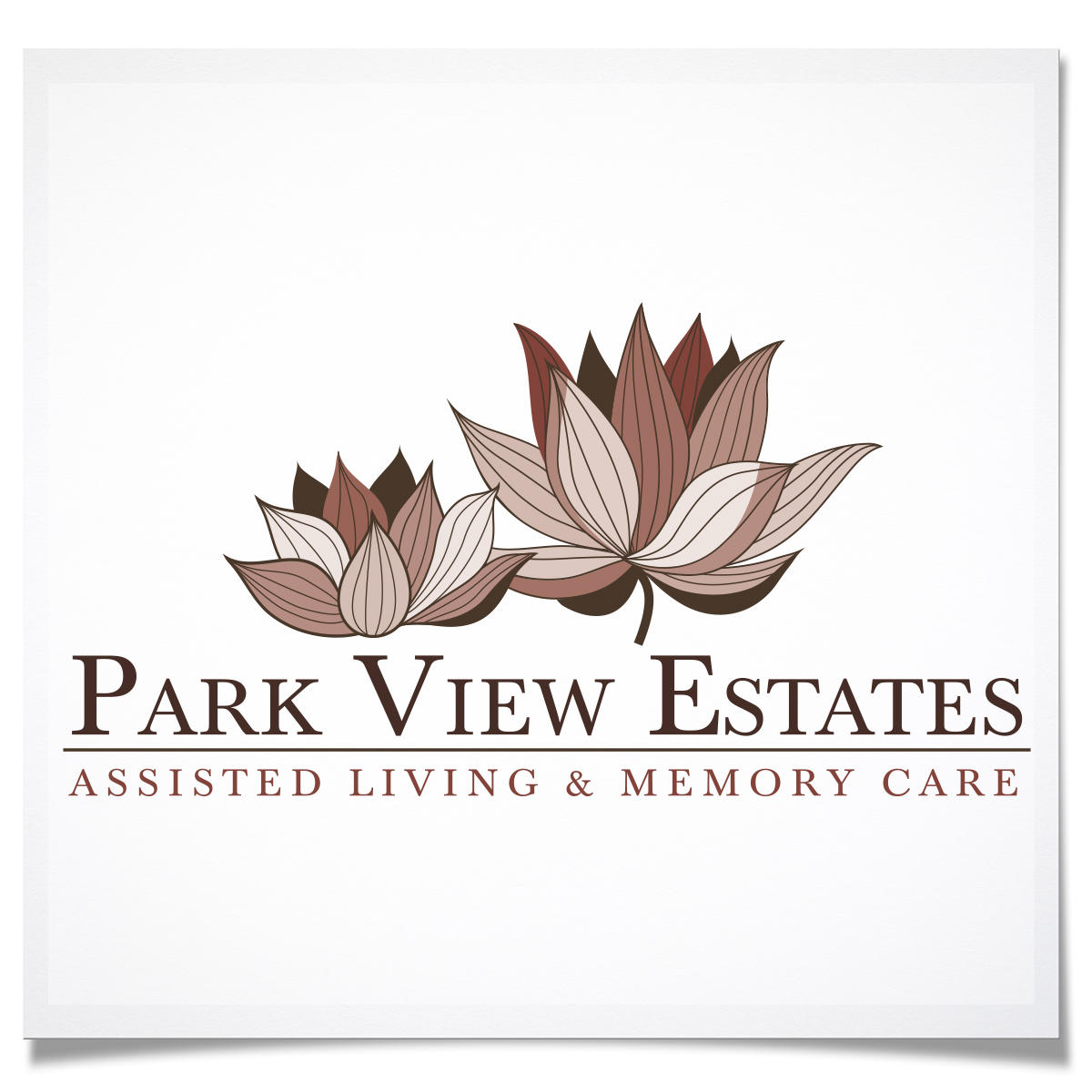 Park View Estates Assisted Living & Memory Care