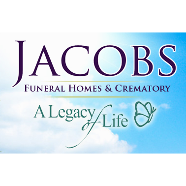 Jacobs Funeral Homes & Crematory