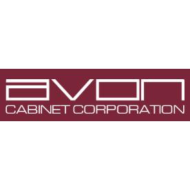 Avon Cabinet Corp