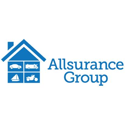 Insurance Homeowners In Spartanburg Sc Spartanburg