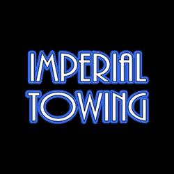 Imperial Towing - Melbourne, FL - Auto Towing & Wrecking