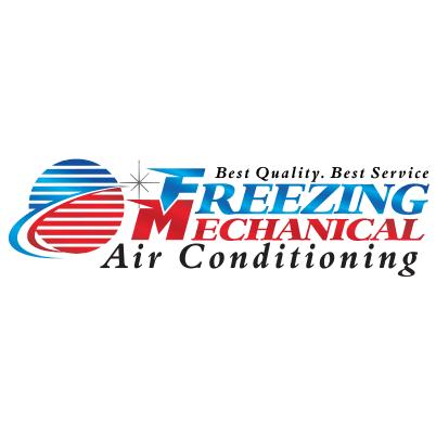Freezing Mechanical Corp image 0