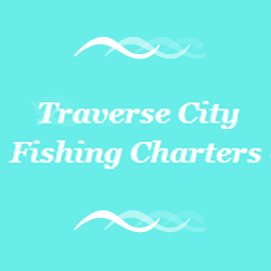 Prime time fishing charters citysearch for Michigan city fishing charters