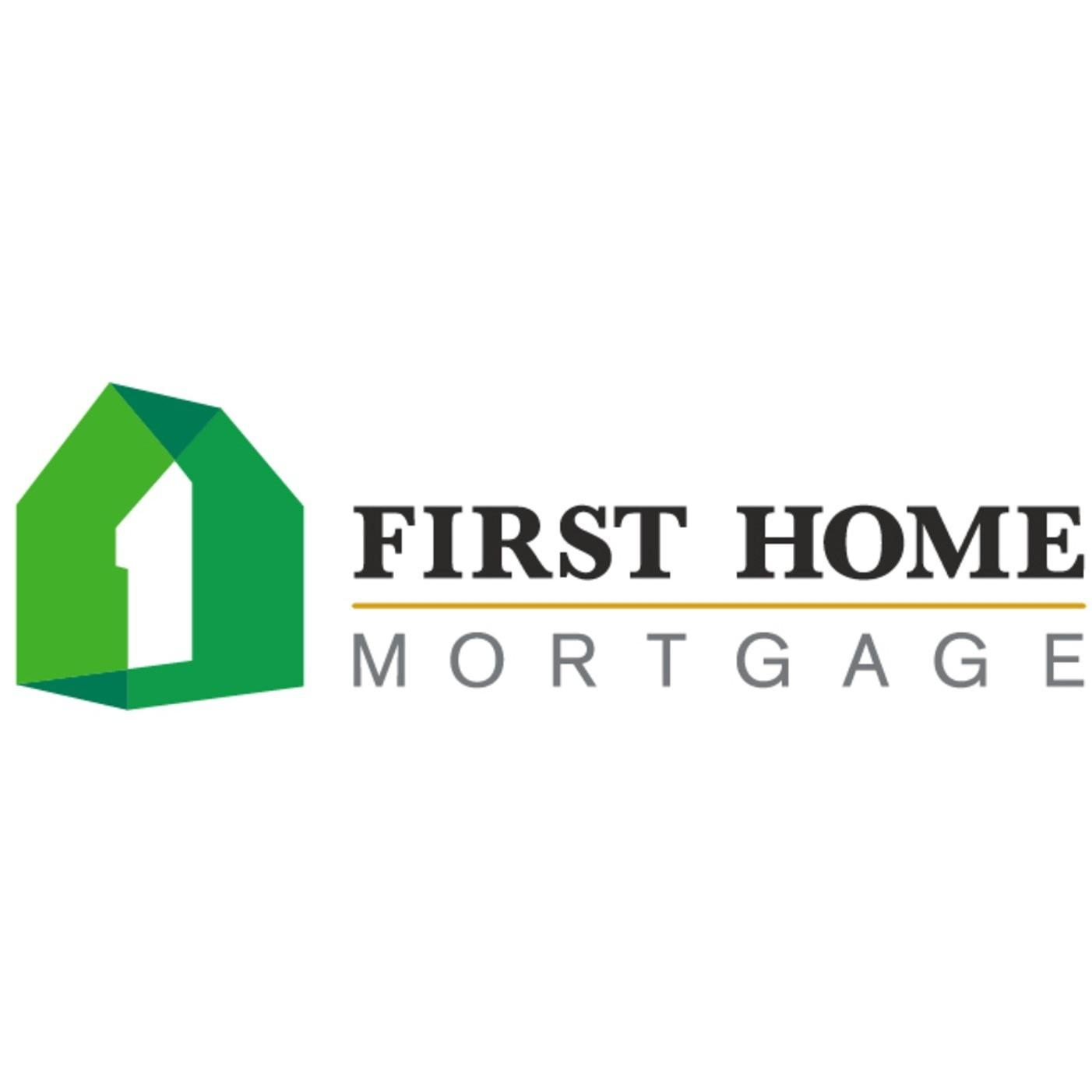 Rob Mercer | First Home Mortgage