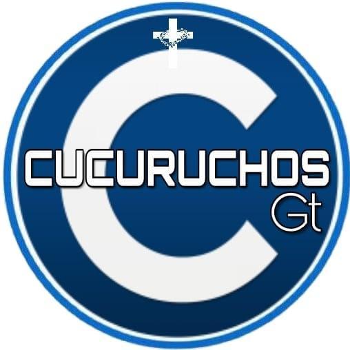 Cucuruchos GT