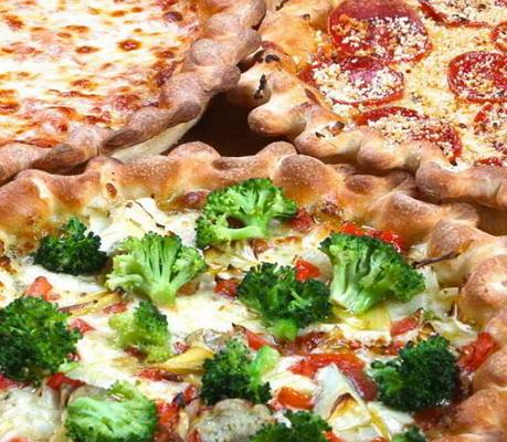 Zeppe's Pizzeria image 8