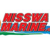 Nisswa Marine image 0