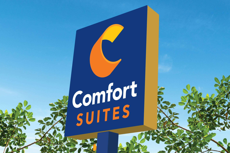 Comfort Suites Scottsdale Talking Stick Entertainment District