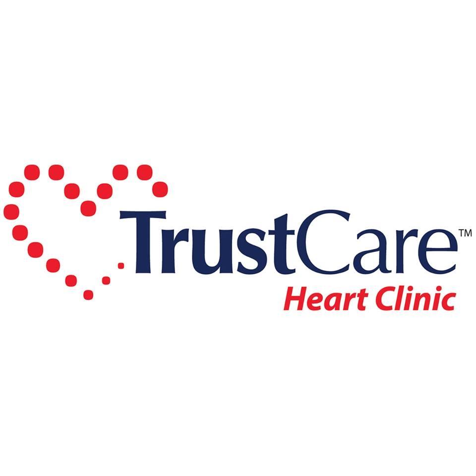 TrustCare Heart Clinic