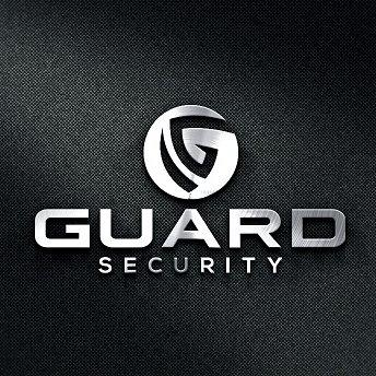 Guard Security image 5