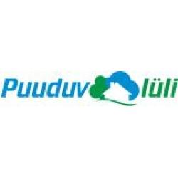 Puuduv Lüli OÜ logo