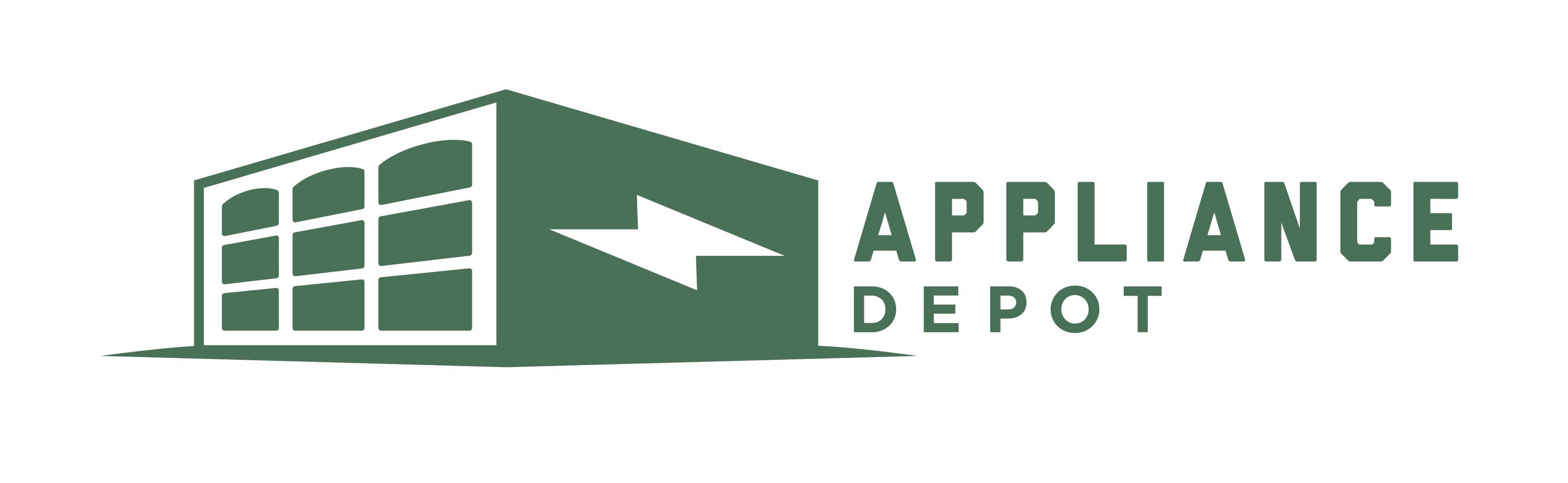 Appliance Depot image 0
