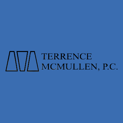 Terrence McMullen, P.C.