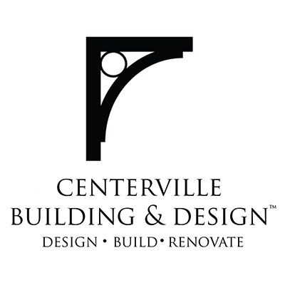 Centerville Building and Design image 10