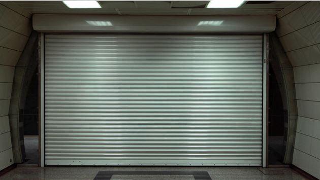 Efrain's Garage Doors image 0