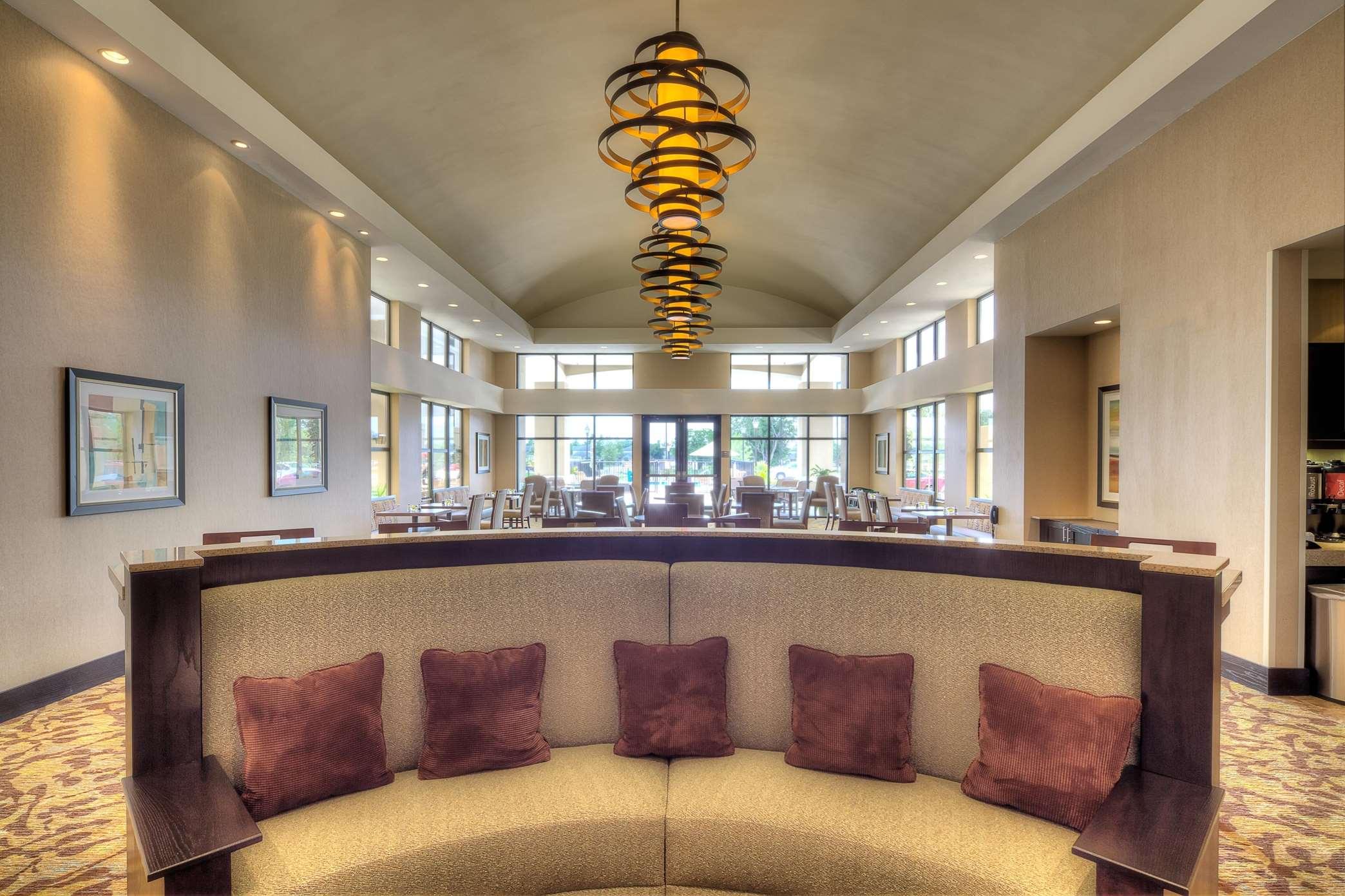 Homewood Suites by Hilton Victoria, TX image 6