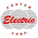 Foster Electric Corp