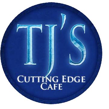 TJ's Cutting Edge Cafe