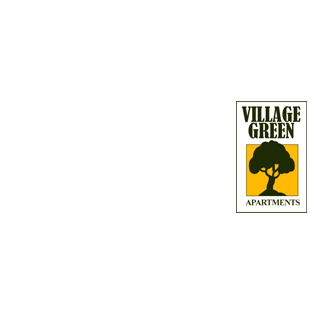 Village Green Apartments Angola