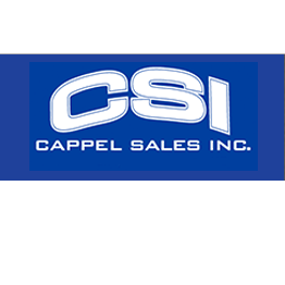Cappel Sales Inc.