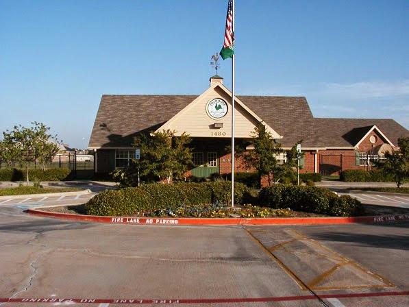 Primrose School of North Lewisville image 9