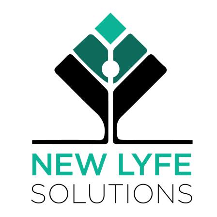 New Lyfe Solutions