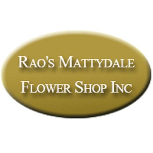 RAO Mattydale Flower Shop, Inc.