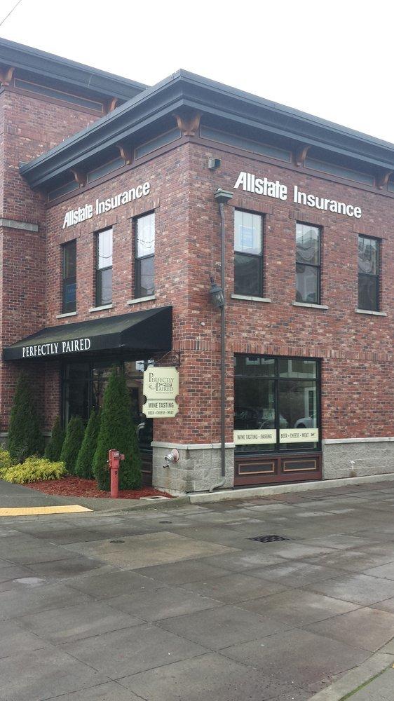Steve Waiss: Allstate Insurance image 1