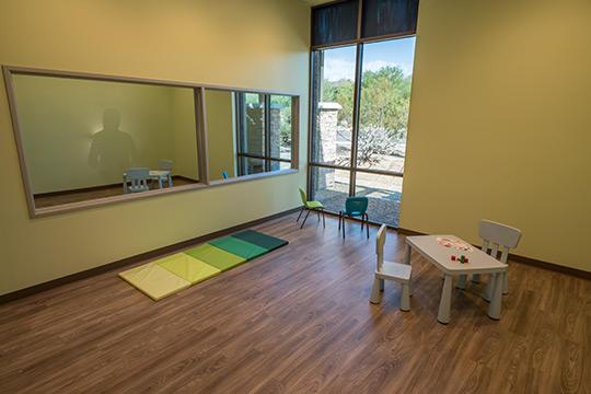 Scottsdale Pediatric Behavioral Services image 7