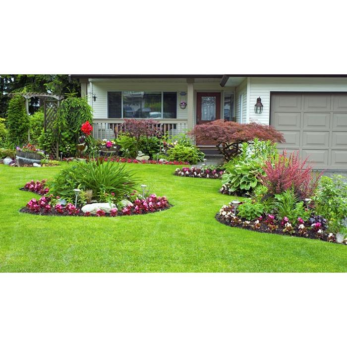 BMD Landscaping