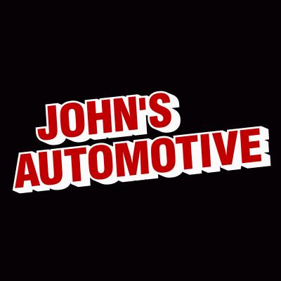 John's Automotive image 0